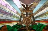 US Army Museum of Hawaii, Honolulu