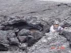 Volcanoes National Park, Big Island , Hawaii