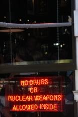 Hard Rock Cafe, London, England