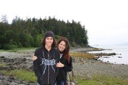 Juneau, Alaska