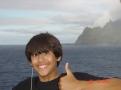 Hawaii, Family Vacation