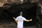 Hawaii, Caves