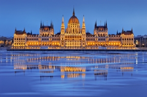 I can't wait to take my own photos in Budapest!