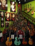 Wild About Music Austin, Texas