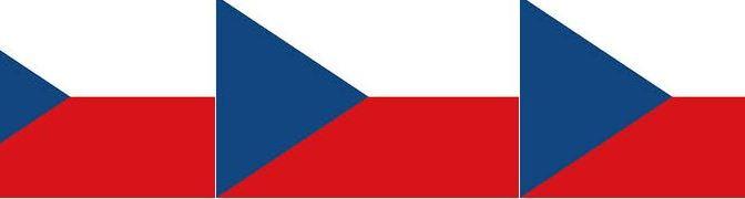 Czech Czech Czech
