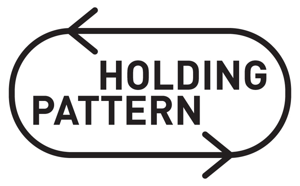 Holding Pattern