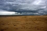 Utah Beach, Normandy