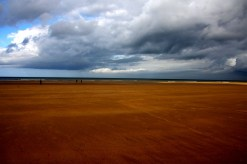 Bloody Omaha Beach, Normandy