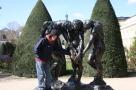 Musée Rodin Paris